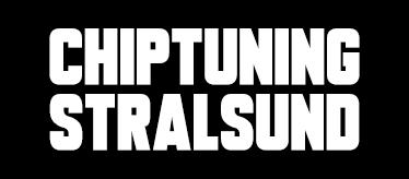 Chiptuning-Stralsund